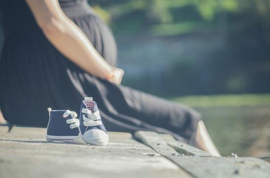Минздрав разъяснил порядок лечения беременных с COVID-19