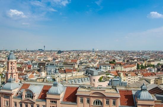 В Австрии продолжат отменять введённые из-за COVID-19 ограничения