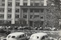 От Охотного Ряда до Большой Дмитровки: прошлое зданий российского парламента