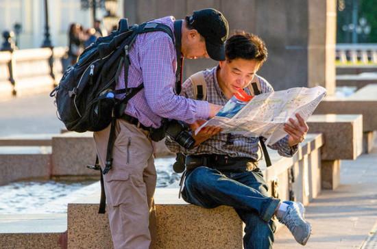 Эксперт рассказал о перспективах внутреннего туризма после пандемии