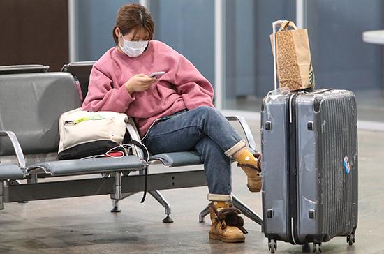Вывозных рейсов с Филиппин ждут больше 100 туристов из России
