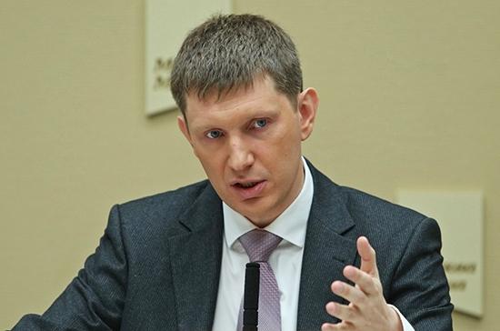 Глава Минэкономразвития заявил, что не весь бизнес сможет пережить нынешний кризис