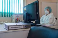 Врач рассказал о плановом лечении в период пандемии COVID-19