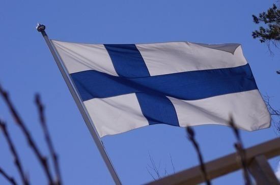 СМИ: в Финляндии будут выплачивать пособия за соблюдение самоизоляции