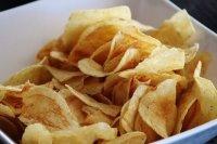 Роскачество обнаружило в чипсах кадмий и мышьяк