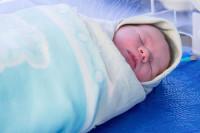 В Минздраве заявили, что в России нет новорожденных с коронавирусом