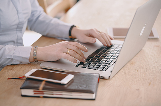 Прокуратура проверяет утечку базы данных подававших заявки на кредиты граждан