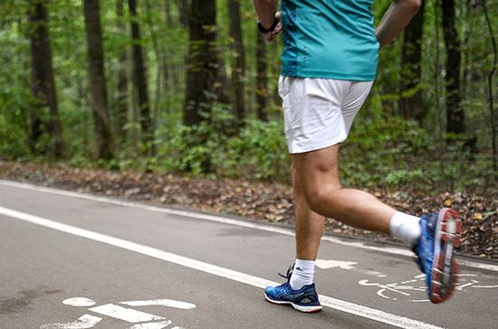 Сербские спортсмены смогут возобновить тренировки на открытом воздухе