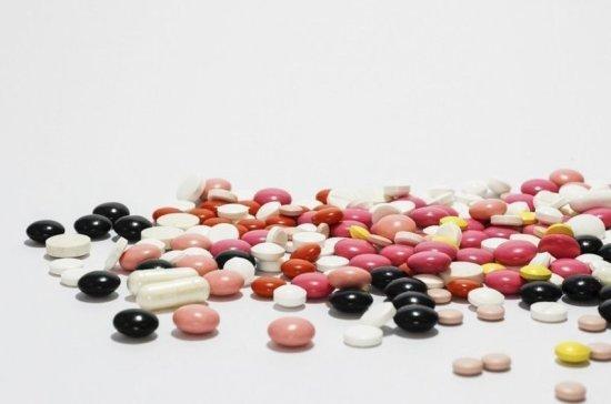 Академик РАН рассказал, какие витамины стоит принимать для профилактики коронавируса