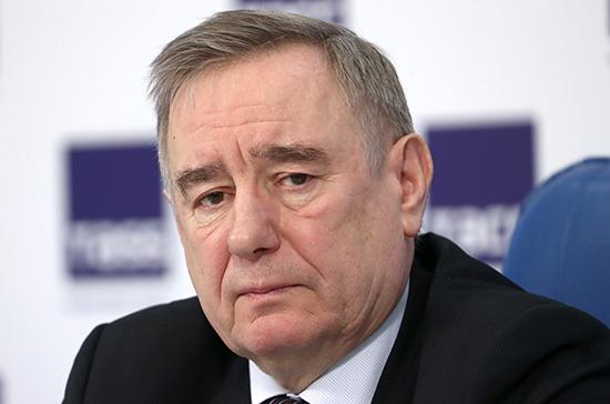 Главный эпидемиолог Минздрава объяснил, когда можно ждать конца эпидемии коронавируса в России
