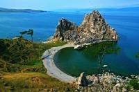 В Правительстве создадут комиссию по охране Байкала