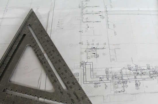 Правительство утвердило новые правила разработки проектов планировки территорий