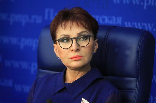 Кусайко расскажет, как в Мурманской области поддерживают пострадавшие из-за коронавируса отрасли экономики