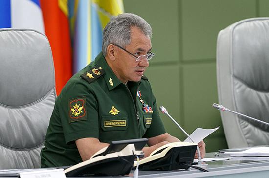 Россия 7 мая начнёт выводить из Италии помогавших бороться с COVID-19 военных