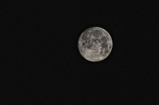Эксперт оценил намерение США освоить Луну без России