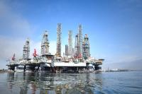 Минэнерго: не все страны ОПЕК+ выполнят сделку по сокращению добычи нефти на 100%