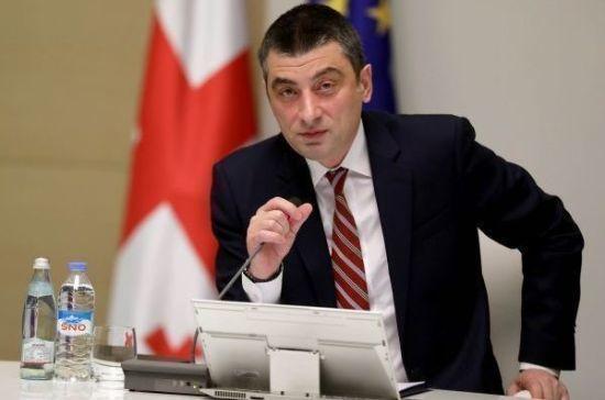 Грузия возобновит приём иностранных туристов с 1 июля