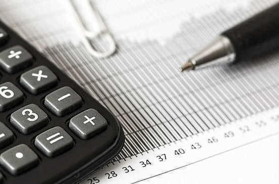 Срок подачи деклараций о доходах чиновников перенесён