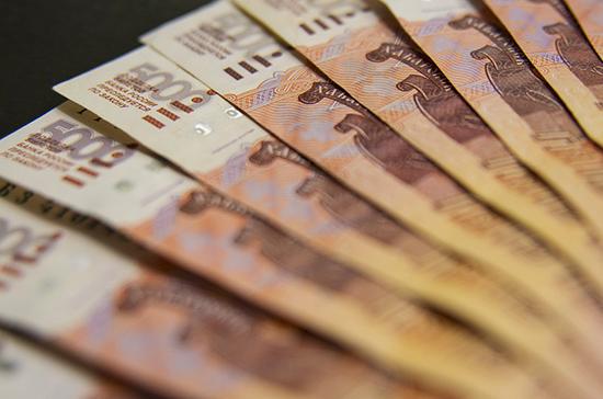 Правительству предлагают ввести налогообложение движимого имущества