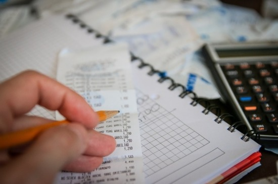 В России планируют приостановить ряд таможенных проверок и расширить отсрочки по налогам