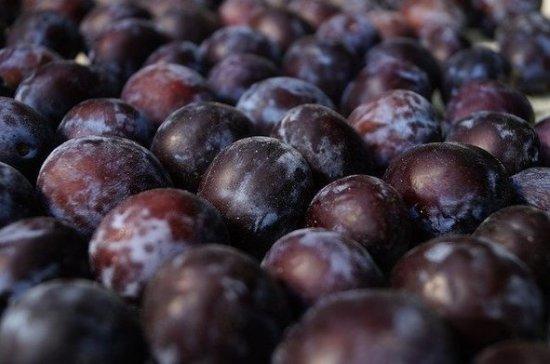 Учёные назвали фрукт, спасающий от тромбов