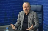 Газзаев: ситуацию с пандемией Россия может обратить на пользу развития внутреннего туризма