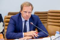 Кутепов рассказал о возможности привлечения заключённых к труду на сельхозземлях