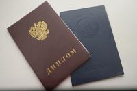 Депутат предлагает обязать экскурсоводов получать высшее образование