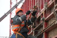 Губернаторы по согласованию с кабмином смогут ограничивать работу предприятий