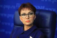 Сенатор назвала условие для открытия границ России с другими странами