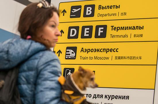 Эксперт рассказал о новой схеме мошенников с неиспользованными авиабилетами