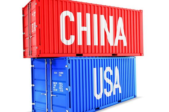 Политолог рассказал, введут ли США санкции против Китая из-за пандемии
