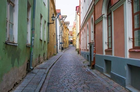 Департамент здоровья Эстонии получил право проводить обыски в домах и офисах