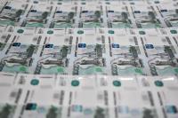 Кабмин выделил 4,8 млрд рублей нескольким ведомствам на стимулирующие выплаты медикам