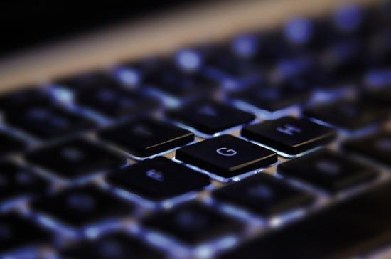 В России могут расширить возможности для защиты авторских прав в Интернете