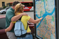 В Ростуризме призвали регионы дополнительно поддержать туротрасль