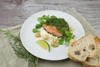В Минздраве дали рекомендации по диете во время самоизоляции