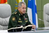 Российские военные завершили оказание помощи Сербии по борьбе с коронавирусом