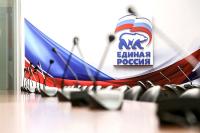 В «Единой России» проследят за ситуацией с выплатами врачам в регионах