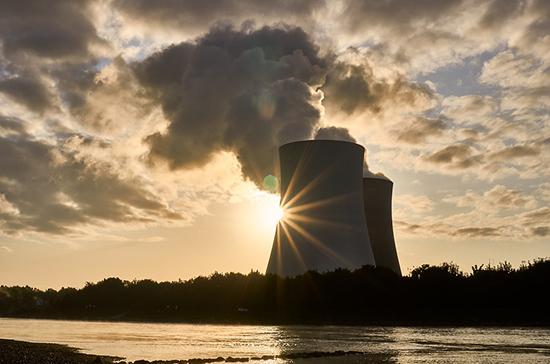 На особо опасных для экологии объектах предлагают ввести постоянный надзор