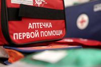 Депутаты хотят изменить закон в пользу Вероники Скворцовой