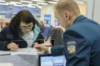 ФНС рекомендовали ускорить получение гражданами налоговых вычетов
