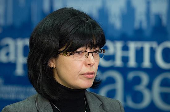 Ломидзе рассказала, какие правила могут ввести для туристов после пандемии