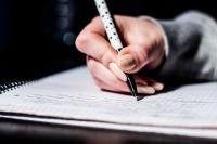Принятие закона о «регуляторной гильотине» предложили ускорить из-за пандемии