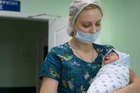Пособия по беременности и родам будут считать по-новому