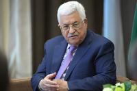 Решение Аббаса выйти из соглашений с Израилем и США закономерно, считает эксперт