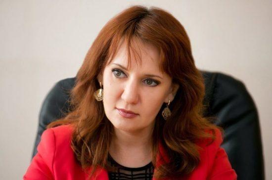 Депутаты попросят Правительство о льготах для социальных предпринимателей