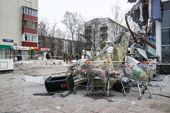 Как советские власти боролись с самостроями