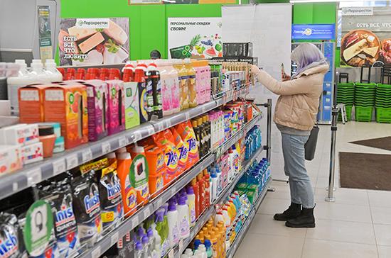 Врачи назвали негативные последствия использования дезодорантов
