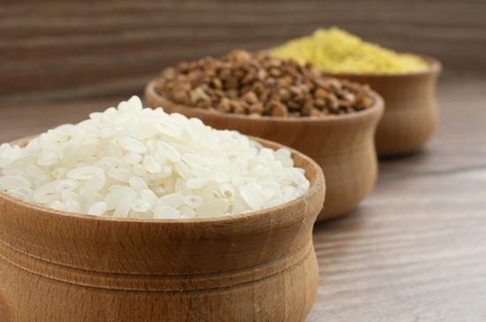Врач рассказал о вреде риса для сердечно-сосудистой системы